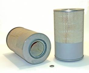 WIX - 46529 - Air Filter