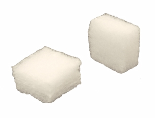 WIX - 46956 - Breather Filter