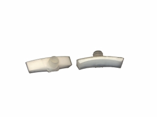 WIX - 46990 - Breather Filter