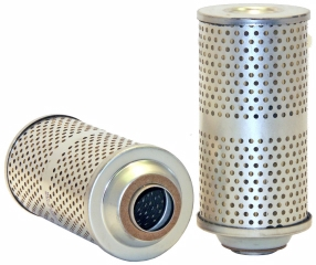 WIX - 51308 - Hydraulic Filter