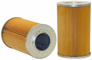 WIX - 51427 - Hydraulic Filter