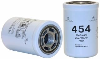 WIX - 51454 - Hydraulic Filter