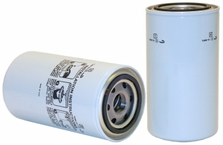 WIX - 51461 - Hydraulic Filter