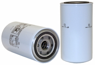 WIX - 51462 - Hydraulic Filter