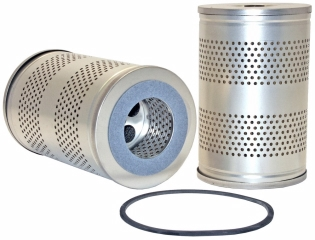 WIX - 51472 - Hydraulic Filter