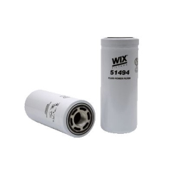 WIX - 51494 - Hydraulic Filter