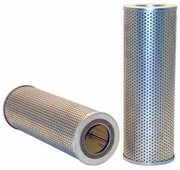 WIX - 51526 - Hydraulic Filter
