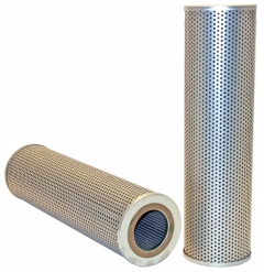 WIX - 51529 - Hydraulic Filter