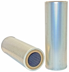 WIX - 51549 - Hydraulic Filter