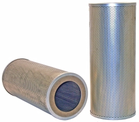 WIX - 51556 - Hydraulic Filter
