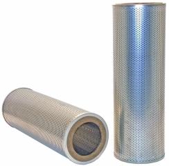 WIX - 51557 - Hydraulic Filter