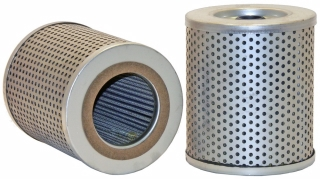 WIX - 51558 - Hydraulic Filter