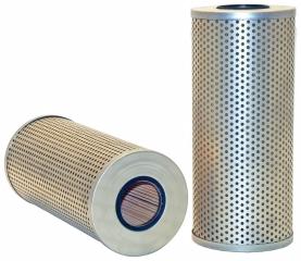 WIX - 51563 - Hydraulic Filter