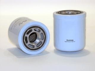 WIX - 51586 - Hydraulic Filter