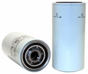 WIX - 51628 - Hydraulic Filter