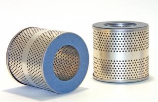 WIX - 51667 - Hydraulic Filter
