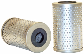 WIX - 51682 - Hydraulic Filter
