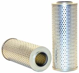 WIX - 51699 - Hydraulic Filter
