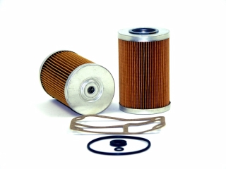 WIX - 57030 - Hydraulic Filter