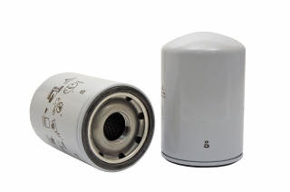 WIX - 57058 - Hydraulic Filter