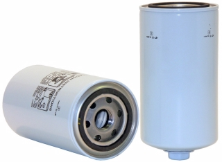 WIX - 57114 - Hydraulic Filter