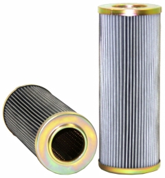 WIX - 57183 - Hydraulic Filter