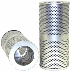 WIX - 57194 - Hydraulic Filter