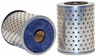 WIX - 57196 - Hydraulic Filter