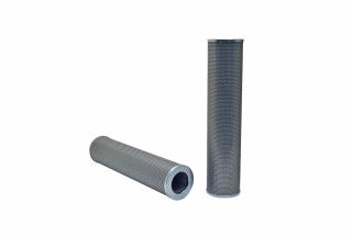 WIX - 57231 - Hydraulic Filter