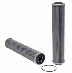 WIX - 57309 - Hydraulic Filter