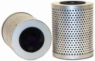 WIX - 57317 - Hydraulic Filter