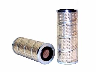 WIX - 57318 - Hydraulic Filter