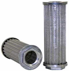 WIX - 57452 - Hydraulic Filter