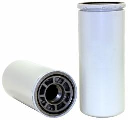 WIX - 57455 - Hydraulic Filter