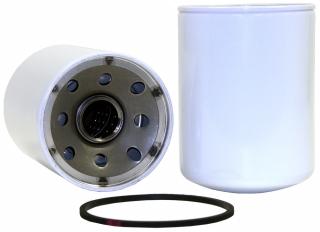 WIX - 57457 - Hydraulic Filter
