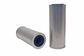 WIX - 57662 - Hydraulic Filter