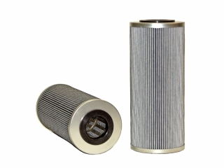 WIX - 57811 - Hydraulic Filter