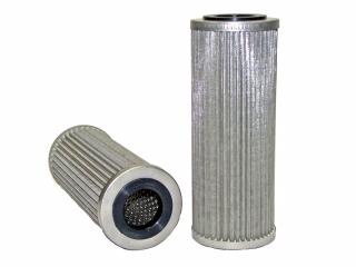 WIX - 57843 - Hydraulic Filter