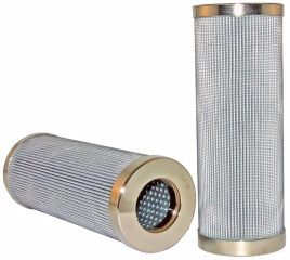 WIX - 57863 - Hydraulic Filter