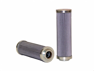 WIX - 57874 - Hydraulic Filter