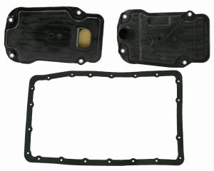 WIX - 58122 - Auto Trans Filter Kit