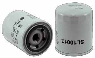 WIX - WL10013 - Hydraulic Filter