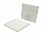 WIX - 24013 - Cabin Air Filter