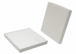 WIX - 24017 - Cabin Air Filter