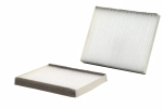 WIX - 24068 - Cabin Air Filter