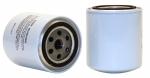 WIX - 24069 - Engine Coolant Filter