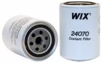 WIX - 24070 - Engine Coolant Filter