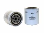 WIX - 24071 - Engine Coolant Filter