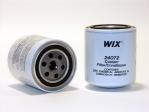 WIX - 24072 - Engine Coolant Filter