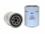 WIX - 24073 - Engine Coolant Filter